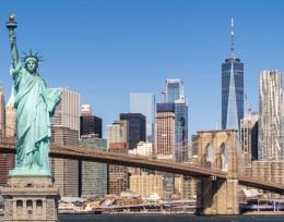 amerika-birlesik-devletleri vizesi