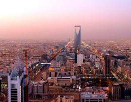 suudi-arabistan vizesi